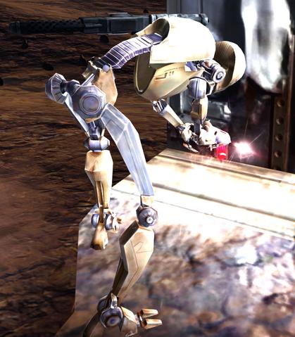 File:OT-5 Repair Droid.png