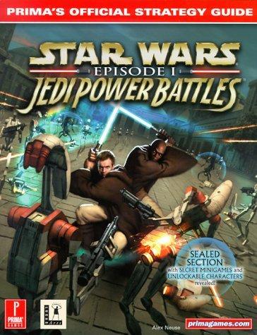 File:Prima Jedi Power Battles.jpg