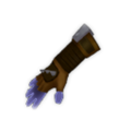 Uprising Icon Item Base M Gloves 00062 V.png