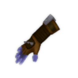 File:Uprising Icon Item Base M Gloves 00062 V.png