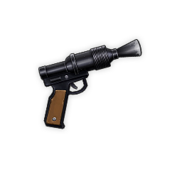 File:Uprising Icon Item Base Pistol 00010.png