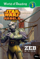 ZebtotheRescue-Hardcover.png