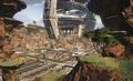 Abandoned mining mesa.png