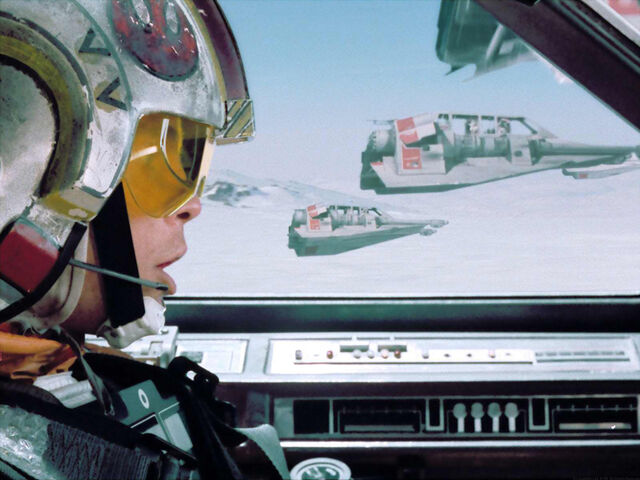 File:Luke leads Rogue Squadron.jpg