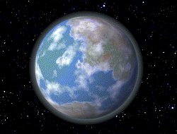 Fájl:Planet04-SWR.png