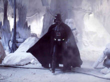 Vader-on-Hoth