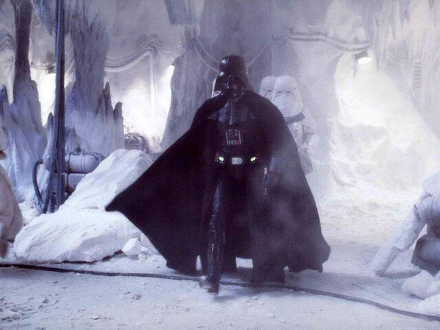 File:Vader-on-Hoth.jpg