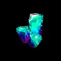 Uprising UI Prop Crystal Faction Noble 03.png