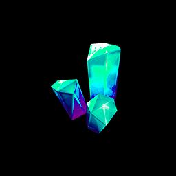 File:Uprising UI Prop Crystal Faction Noble 03.png