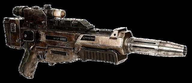 Αρχείο:EL-16 blaster.png