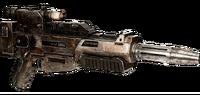 Ακτινοβόλο EL-16