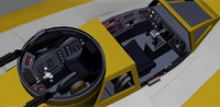YwingCockpits-TCWs1BR1