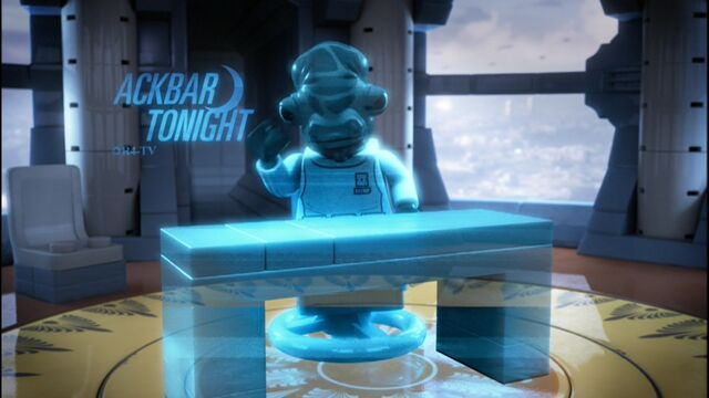 File:Ackbar Tonight.jpg