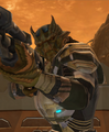 Brakka the Inquisitor.png