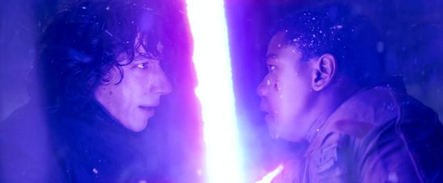 File:Kylo Ren duels Finn.png