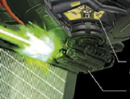 File:Lb-14 dual heavy laser turret.png