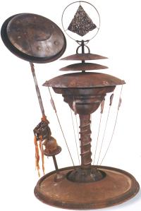 File:Drumheller harp.jpg