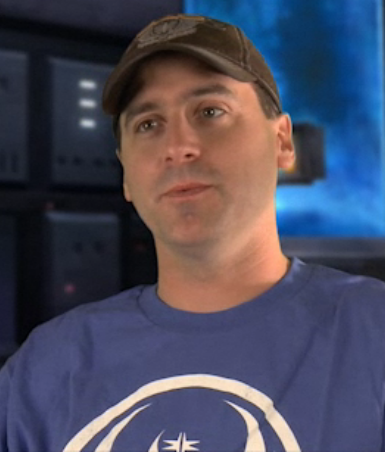 File:JeffDobson.png