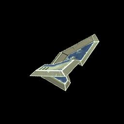 File:Uprising UI Prop Material Explosive 04.png