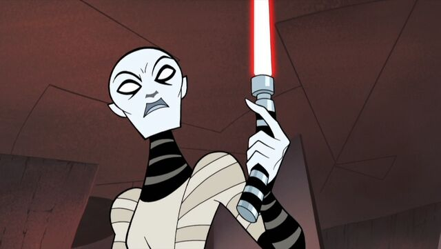 File:Ventress cartoon.jpg
