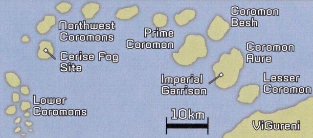 File:Coromon Islands.jpg