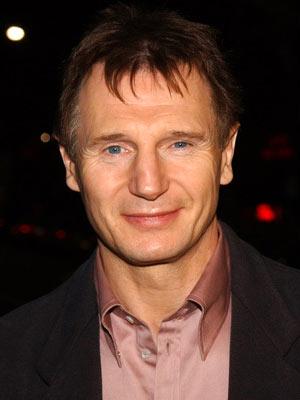 File:Liam Neeson.jpg