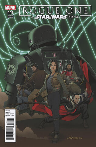 File:Rogue One 1 Droids.jpg