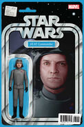 Star Wars 30 Action Figure