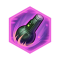 Uprising Icon Location StickyBomb 03.png