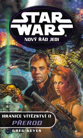 File:6336047-46 Star Wars Novy rad Jedi Hranice vitezstvi 2 Prerod.jpg