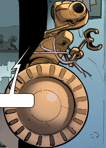 File:Bruce-SW Annual 2.png