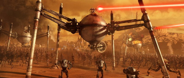 File:Homing Spider Droid.png