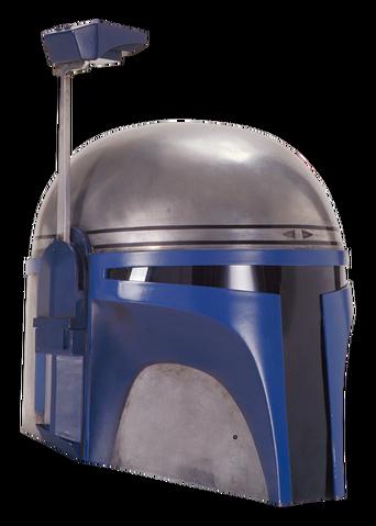File:Jango-Fetts-helmet-SWCT.png