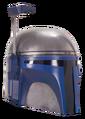 Jango-Fetts-helmet-SWCT.png
