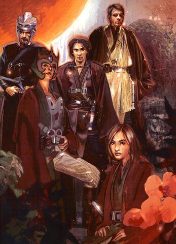 File:Luke with Jedi.jpg