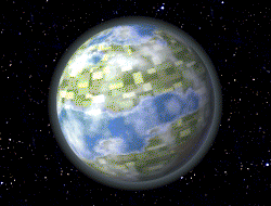 File:Planet12-Ukio-SWR.png