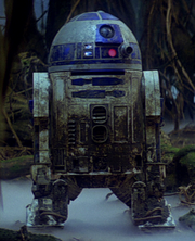 R2 Empire.png