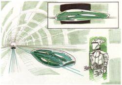 Repulsorcraft with Pilot Droid.jpg