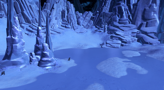 File:Chillwater Crag.png