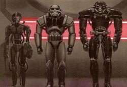 DarkTroopers-RECG