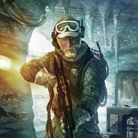 File:Echo Base trooper SWG by Ryan barger.jpg