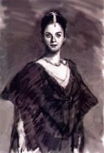 Leonore Organa