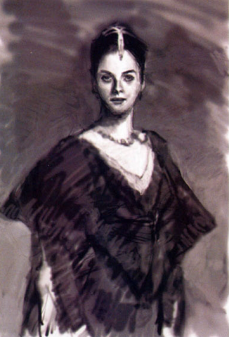 File:Leonore Organa.png