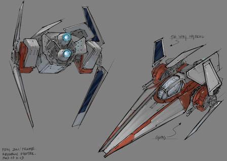 File:V-Wing.jpg