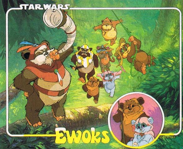 File:Ewoks-promo.jpg