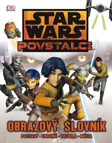 File:Rebels Visual Guide Czech cover.jpg