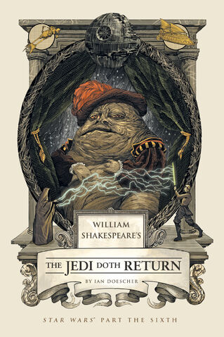 File:The Jedi Doth Return.jpg