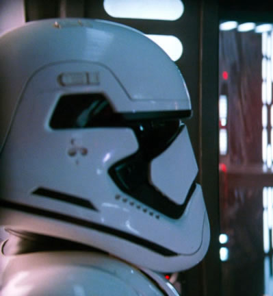 File:Unidentified female First Order stormtrooper.jpg