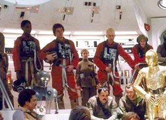 File:B-Wing Pilots.jpg