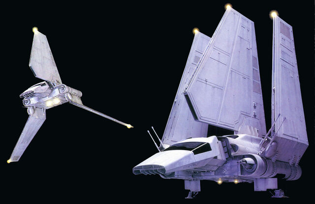 File:Shuttle CHRON.jpg